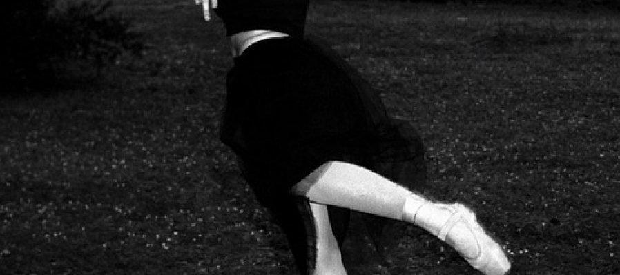 Taller de ballet para intermedios