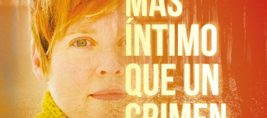 Más íntimo que un crimen