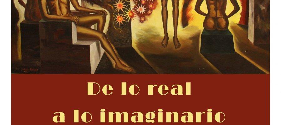 De lo real a lo imaginario