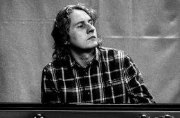 Scott Flanigan Trio (Irlanda)