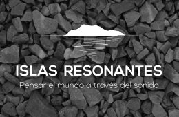 Islas Resonantes