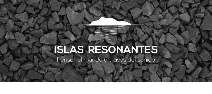 Islas Resonantes