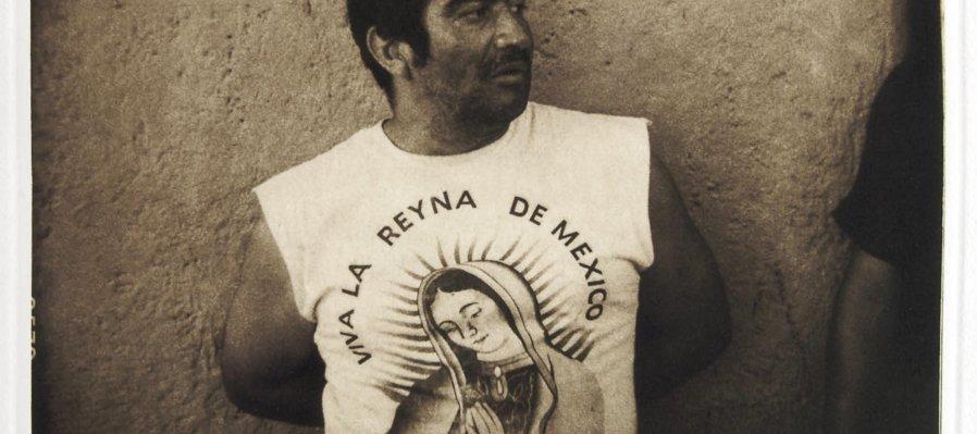 Ediciones Izote. El heliograbado en la práctica artística contemporánea mexicana