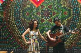 La música y sus instintos creativos