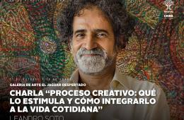 Proceso creativo: qué lo estimula y cómo integrarlo a l...