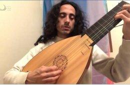 La Guitarra en Baja California con el Mtro. Alejandro Jan...
