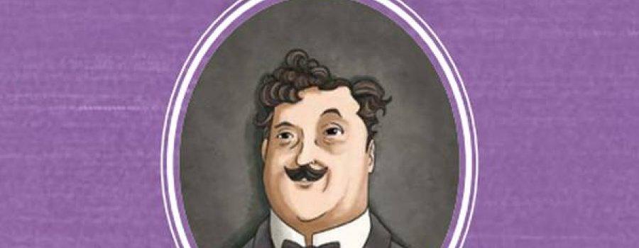 Heriberto Jara. Constituyente de 1917