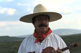 Los Jaraberos de Nochistlán