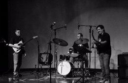 Jazz del sureste