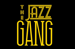 The Jazz Gang