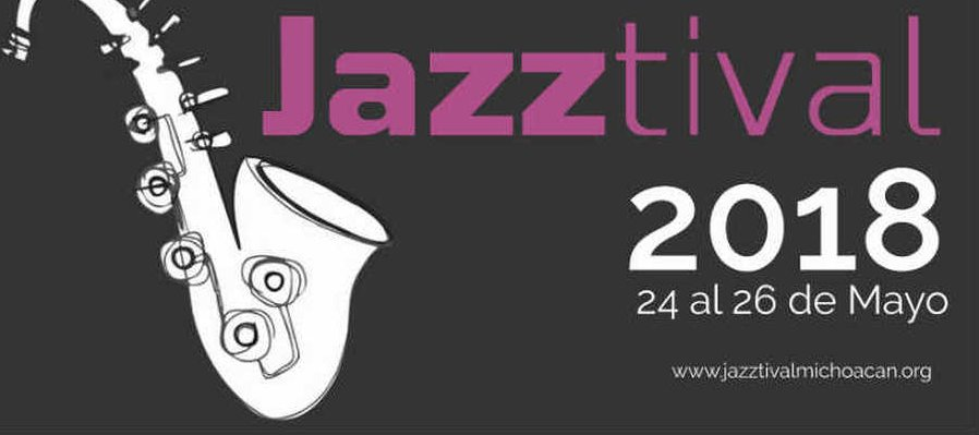 Concierto con el ganador del concurso Nacional de Ensambles Estudiantiles de Jazz