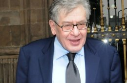 José Emilio Pacheco a 80 años de su nacimiento