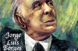 Jorge Luis Borges y su obra poética