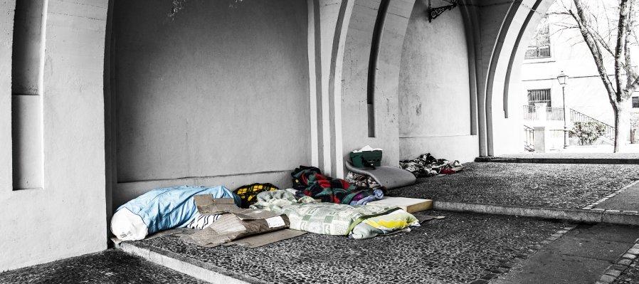 Criminalización de la migración: vulnerabilidad y violencia