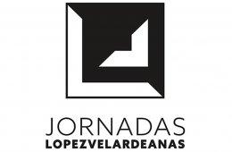 Vida y obra de Ramón López Velarde