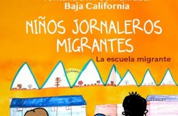 Ventana a mi comunidad: Baja California - Capítulo 10