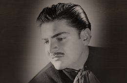 Nuestros Compositores: José Alfredo Jiménez