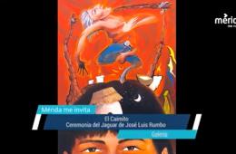 El Caimito: Ceremonia del Jaguar