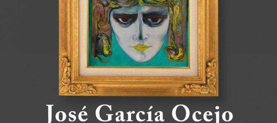 José García Ocejo