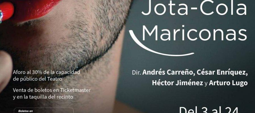Jota-Cola-Mariconas
