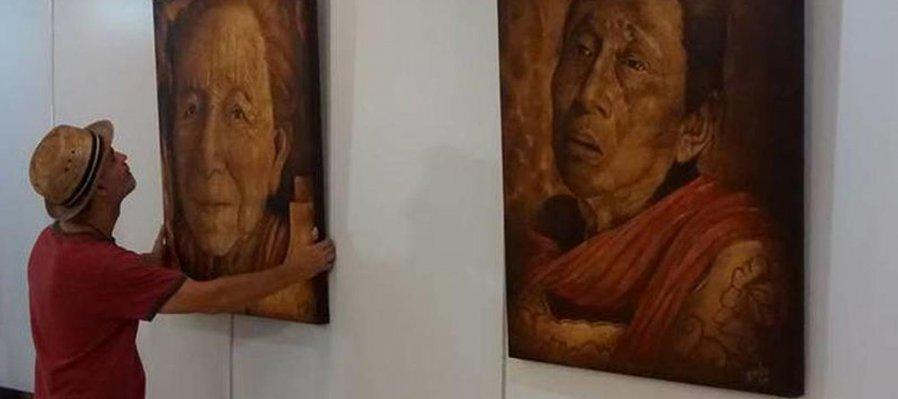 Galeria  Juan Pablo Bavio
