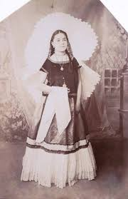 Visita guiada con Juana Catalina Romero