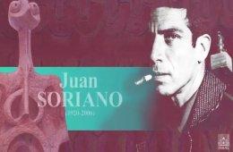 Recordando a Juan Soriano