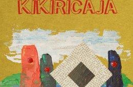 Kikiricaja