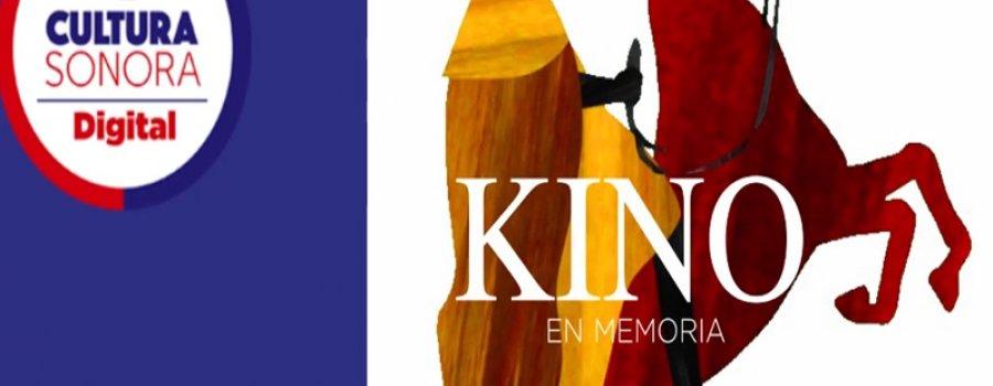 KINO EN MEMORIA