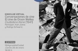 Kinoclub virtual