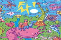 11° Feria Nacional del Libro Infantil y Juvenil de Morel...