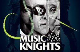 Music of the Knights