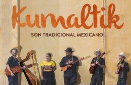 Grupo Kumaltik (México)