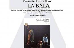 La Bala