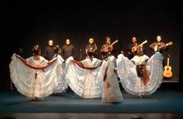 La Bruja - Veracruz