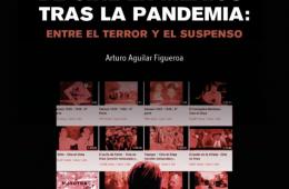 La industria de cine en México tras la pandemia: entre e...