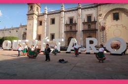 La raspa, la negra y el mariachi loco - Grupo México