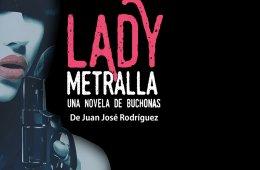 Lady Metralla