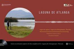 Laguna de Atlanga