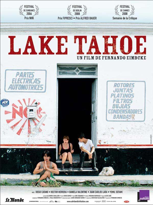 lake_tahoe_poster.jpg