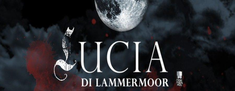 Lucia di Lammermoor. A-Pantalla y Streaming
