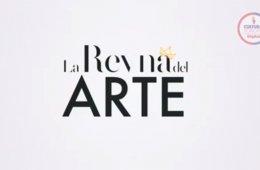 La reyna del arte: un espacio de reflexión y discusión ...