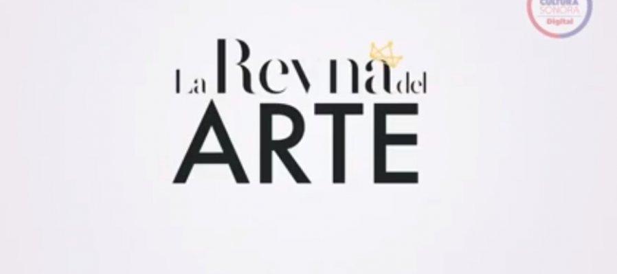 La reyna del arte: un espacio de reflexión y discusión del arte