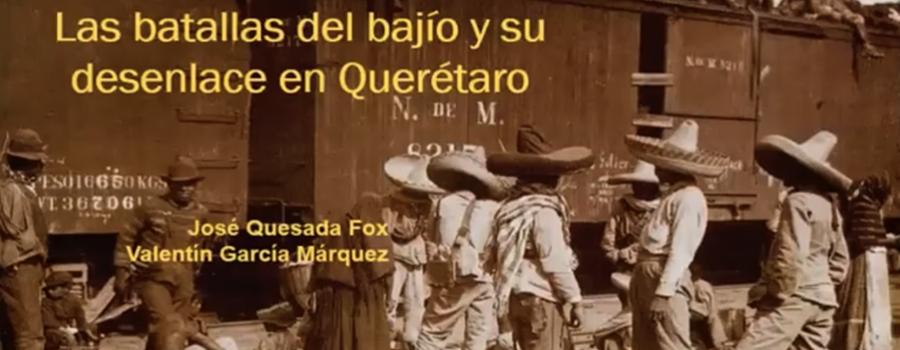Concierto Aires Mexicanos