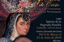 Brides of Christ. A Look to the Conventual Female Life in...
