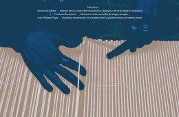 La tapicería de Aubusson: Siete siglos de tradición en ...