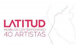 Latitud Morelos Contemporáneo