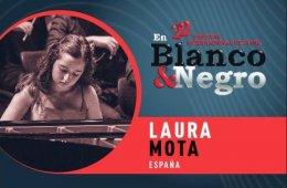 Laura Mota (España)