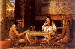 Juegos antiguos y tradicionales