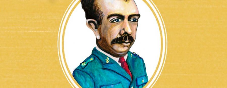 Lázaro Cárdenas del Río, un constructor del México actual